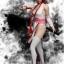 SUPER DUCK SET023 Fighting girls 2.0 set thumbnail 6