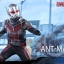 Hot Toys MMS362 CAPTAIN AMERICA: CIVIL WAR - ANT-MAN thumbnail 14