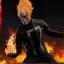 Hot Toys TMS005 AGENTS OF S.H.I.E.L.D. - GHOST RIDER thumbnail 13