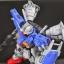 BANDAI RG 13 - GUNDAM GP01Fb FULL BURNERN thumbnail 3