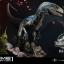 10/08/2018 Prime 1 Studio LMCJW2-01 BLUE (JURASSIC WORLD: FALLEN KINGDOM) thumbnail 4