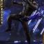 Hot Toys MMS471 BLACK PANTHER - ERIK KILLMONGER thumbnail 24