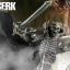 ThreeZero 1/6 Berserk - Skull Knight (Normal Version) thumbnail 6