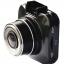 กล้องติดรถยนต์ G50 WDR thumbnail 1