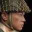 3R JP638 IJA 32ND ARMY 24TH DIVISION - PRIVATE TAKUYA HAYASHI thumbnail 4