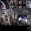 Hot Toys MMS408 STAR WARS: THE FORCE AWAKENS - R2-D2 thumbnail 2