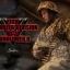 DID D80125 3rd SS-Panzer-Division MG34 Gunner Version B - Bladric thumbnail 30