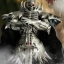 ThreeZero 1/6 Berserk - Skull Knight (Normal Version) thumbnail 11