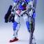 BANDAI METAL BUILD - EXIA GN-001 REREPAIR III thumbnail 7