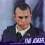 ARTOYS AR-003 The Joker (Officer Version) thumbnail 5