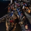 19/09/2018 Prime 1 Studio MMTFM-21 JETPOWER OPTIMUS PRIME (TRANSFORMERS ROTF) thumbnail 45