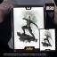 31/05/2018 Iron Studios - Black Widow BDS Art Scale 1/10 Avengers Infinity War thumbnail 10
