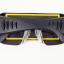 EG02 แว่นตาเชื่อมปรับแสงอัติโนมัติ แบบสวม เบา สบาย ใส่ง่าย ไม่ปวดตา thumbnail 7