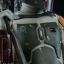 Boba Fett - Premium Format™ Figure by Sideshow Collectibles thumbnail 12