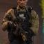 GangHood GH-PMC 1/6 PMC Team Leader thumbnail 5