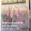 *หมดค่ะ* C146 เสื้อชีฟองเนื้อทรายปักดอกไม้ thumbnail 2