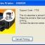 #เคลียร์ซับหมึกเต็ม Canon E480,E510,E560,E610,G2000, ip2870 thumbnail 1