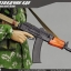 KGB-003 VDV Airborne Scout thumbnail 14