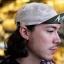 หมวก NSP thumbnail 3