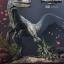 10/08/2018 Prime 1 Studio LMCJW2-01 BLUE (JURASSIC WORLD: FALLEN KINGDOM) thumbnail 48