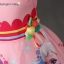 Pre-order ชุดเอลซ่า / Size 150cm thumbnail 4