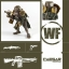 ThreeA WWRp Caesar Jungler DBG thumbnail 13