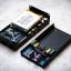 ขาย Walnut V3 เครื่องเล่น DAP/DAC ระดับ Budget มาพร้อม dual ak4490 รองรับ Balanced thumbnail 13