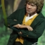 Asmus Toys LOTR012S LOTR013S LORD OF THE RING - PIPPIN & MERRY thumbnail 8