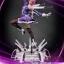 25/03/2018 Prime 1 Studio PMTK7-01 ALISA BOSCONOVITCH (TEKKEN 7) thumbnail 16