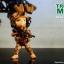 20/08/2018 Figure Base TM005 TRICKYMAN thumbnail 16