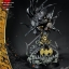 01/04/2018 Prime 1 Studio PMDCNB-01 NINJA BATMAN (BATMAN NINJA) thumbnail 7