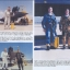 """DAMTOYS No.78031 SR-71 """"BLACK BIRD"""" FLIGHT TEST ENGINEER thumbnail 12"""