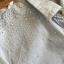 S058 เสื้อยีนส์ซีด แต่งเพชรรีด (งานญี่ปุ่น มือ2 สภาพดี) thumbnail 2