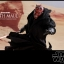 21/08/2018 Hot Toys DX16 STAR WARS EPISODE I: THE PHANTOM MENACE - DARTH MAUL thumbnail 13