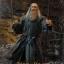 Asmus Toys HOBT04 The Hobbits Series: Gandalf the Grey thumbnail 1