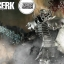 ThreeZero Berserk - Skull Knight (Exclusive version) thumbnail 3