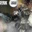 ThreeZero Berserk - Skull Knight (Exclusive version) thumbnail 3