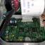 ซ่อม Electric Unicycle Segway Smart board ล้อเดียวไฟฟ้า thumbnail 1