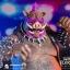 ThreeZero x TMNT - Bebop & Rocksteady thumbnail 6