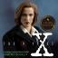 threezero 3Z0025 The X-Files - Agent Scully thumbnail 18