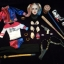 *Stop supply* Dark Side Toys 1/6 Queen Joker thumbnail 18