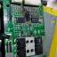 ซ่อม Electric Unicycle Segway Smart board ล้อเดียวไฟฟ้า thumbnail 5
