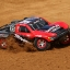 Slash: 1/10-Scale 2WD Short Course Racing Truck with TQ 2.4GHz radio system and on-board audio#58034-2 thumbnail 15