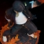 Infinity Studio 1/4 The King Of Fighters: Destiny - KYO thumbnail 5