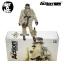 ThreeA Action Portable - Fantome De Plume thumbnail 1