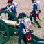 Brownart B-A0003 Napoleonic Field Artillery thumbnail 41