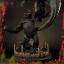 08/04/2018 Prime 1 Studio UDMKG-01 KONG VS SKULL CRAWLER (KONG SKULL ISLAND) thumbnail 10