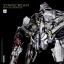 ThreeA Transformers - Starscream thumbnail 1