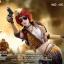 VERYCOOL VC-TJ-04 Wefire Of Tencent Game Fourth Bomb: Female Mercenary - Heart King thumbnail 12