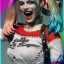 *Stop supply* Fire A008 / A009 / A010 Suicide Squad - Ugly Daughter Harry Kui Yin thumbnail 6